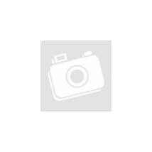 Fűszeres narancs rooibos tea /TT/