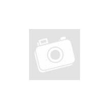 Vörös áfonya ízesítésű gyümölcstea /BN/